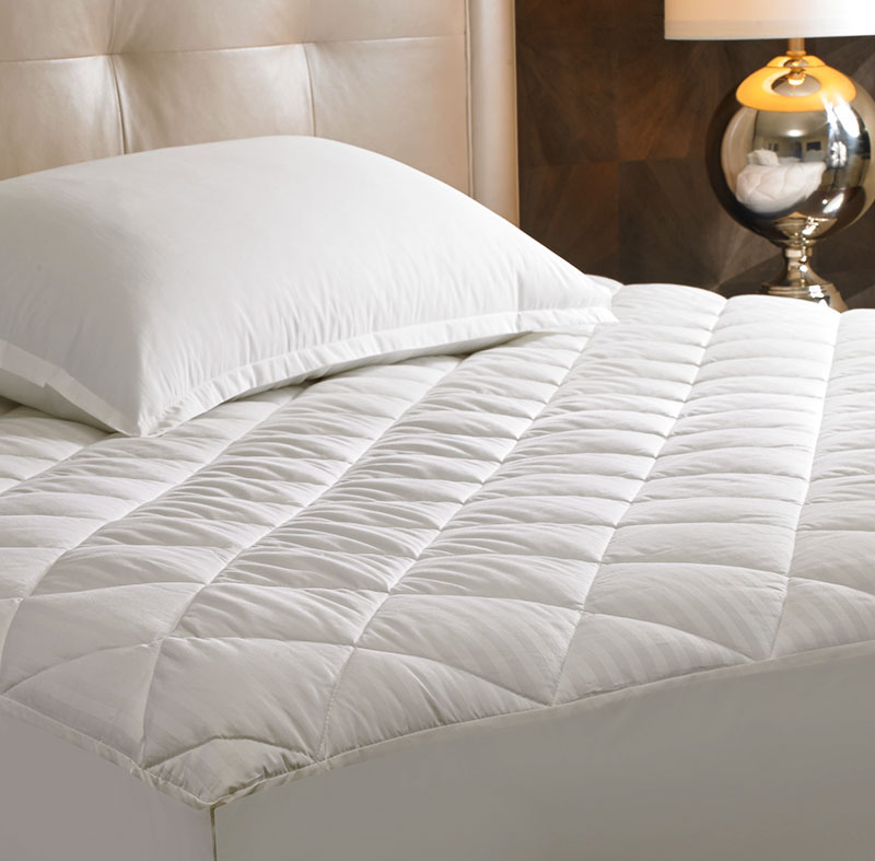 Top mattress brand feelex